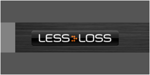 Less Loss Cables logo