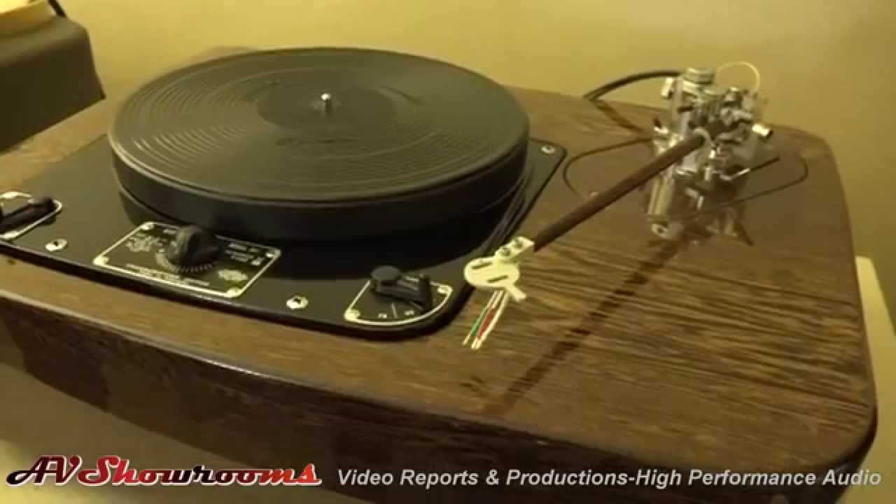 Watch together with 951145 moreover Aurender X725 Usb Dac  lifier additionally Beyerdynamic Custom One Pro Plus Review additionally What Is High End Stereo System. on tidal audio amps
