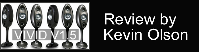 width=700 height=185></p><p>Vivid V15 Loudspeaker Review, pt 1, Introduction and System<br><div class=video-container><iframe src=
